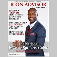 Icon_Advisor_Cover