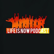 Life-is-Now-podcast